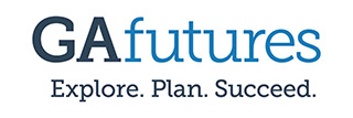 GAfutures Logo